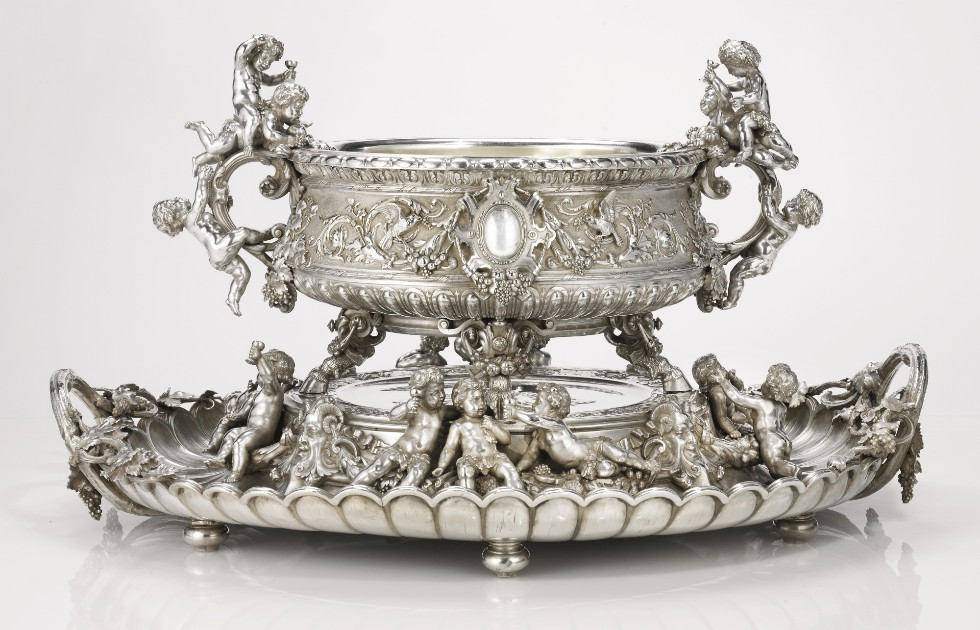 antique-silver